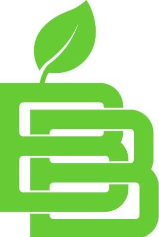 Bulk Buddy Logo